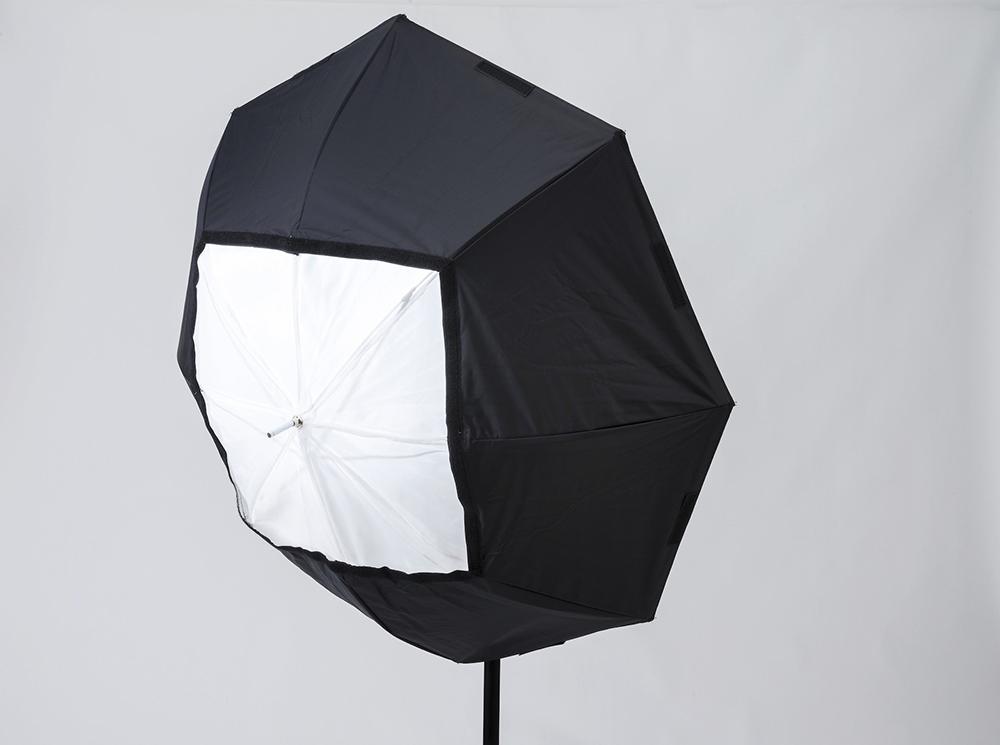 Negro Sanfor 10211 Bolsa 100 Bridas Nylon de 160x4,8 mm