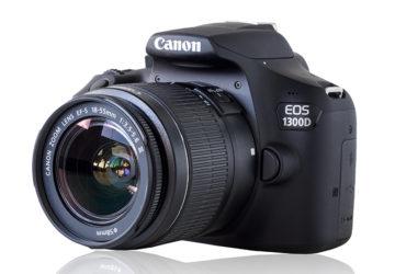 Curso de fotografía manejo de cámara reflex