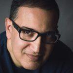 Foto del perfil de Blasco Caballero