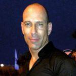 Foto del perfil de Carpio