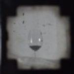 Foto del perfil de Lailusionaria