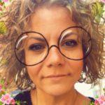 Foto del perfil de CarmenV