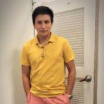 Foto del perfil de Manuel De Jesus Medina