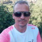 Foto del perfil de Rubén Minsa