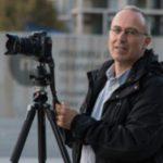 Foto del perfil de Rafael G.M.