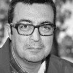 Foto del perfil de Manuel de la Fuente