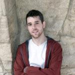 Foto del perfil de Aarón Nadal