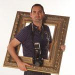 Foto del perfil de Juan Carlos