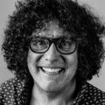 Foto del perfil de Juan Segovia
