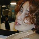 Foto del perfil de Marta Capote Yeregui