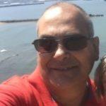 Foto del perfil de Isidoro