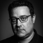 Foto del perfil de Fran Valverde