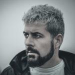 Foto del perfil de David Rodriguez