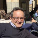 Foto del perfil de Juan Manuel Fernández