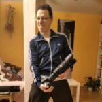 Foto del perfil de Igor Romero