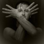 Foto del perfil de Antonio Ruiz