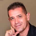 Foto del perfil de Javier