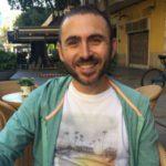 Foto del perfil de Toni Diez