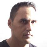 Foto del perfil de Julian Garcia