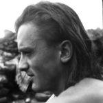 Foto del perfil de Jaime Martínez