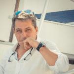 Foto del perfil de Pedro Martin
