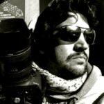Foto del perfil de Jose Manuel Sánchez Ávila