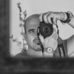 Foto del perfil de MAGRfotografo