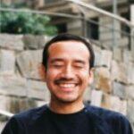 Foto del perfil de Antony