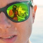 Foto del perfil de David Montes