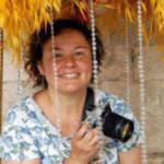 Foto del perfil de Inés