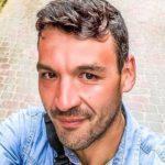 Foto del perfil de Javier González