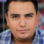 Foto del perfil de Alejandro Alvarez