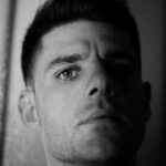 Foto del perfil de Elias