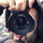 Foto del perfil de Jaume Estruch Navas
