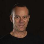 Foto del perfil de Manolo Tremiño Bru