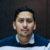 Foto del perfil de Carlos Neri