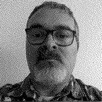 Foto del perfil de J.R. Garcia