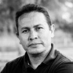 Foto del perfil de Diego Fernando Melo Sierra