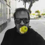 Foto del perfil de hi.alesito