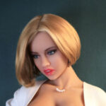 Foto del perfil de Mayera Roy