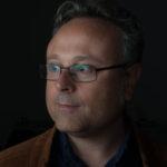 Foto del perfil de Miguel Santamaría