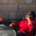 Foto del perfil de RaulBarreraFotogrfia