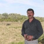 Foto del perfil de Fernando Gambin