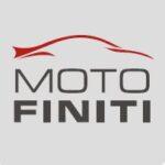 Foto del perfil de Motofiniti