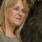 Foto del perfil de Nuria