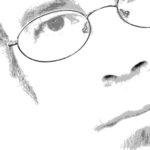 Foto del perfil de Pablo Castro