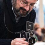 Foto del perfil de Andrés Lozano