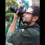 Foto del perfil de Emilio Vaquer Noguera