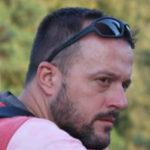 Foto del perfil de RafaStk