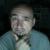 Foto del perfil de Dani Ossorio